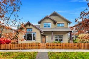61714 Darla Place Bend, OR