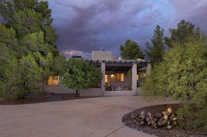Contemporary Clarkdale Home