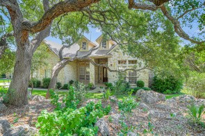 Charming Single Story on 1.23+/- Acre Lot