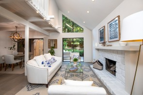 The Best of Mill Valley at an Affordable Price!