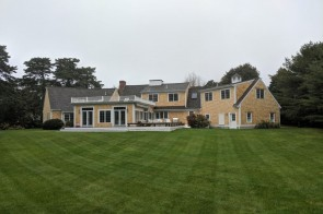 47 Farm Valley Rd, Osterville, MA