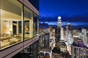 Own your San Francisco View