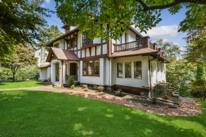Old Edgemont Home Priced to Sell!
