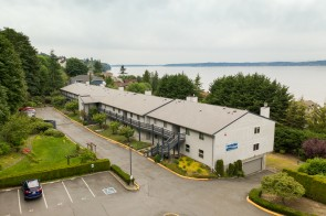 28701 6th Place S,Unit #102, Des Moines, WA 98198