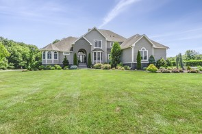 285 Channel View, Warwick, RI