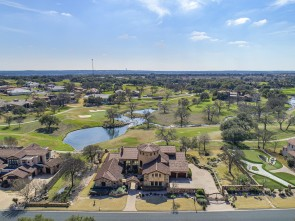 108 Paloma Point, Georgetown, TX 78628