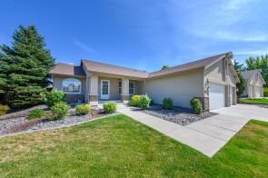 16080 Pine Valley St., Reno
