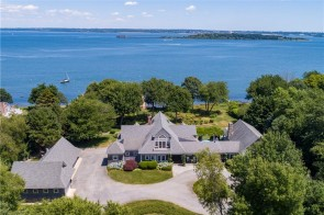 400 East Shore RD, United States