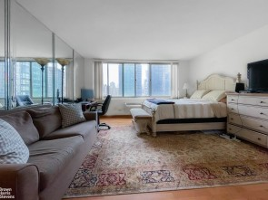 333 EAST 45TH STREET in New York, NY