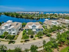 344 Sapphire Lake Dr #201, Bradenton, FL 34209